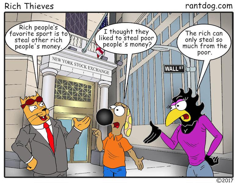 RDC_493_Rich+Thieves.jpg