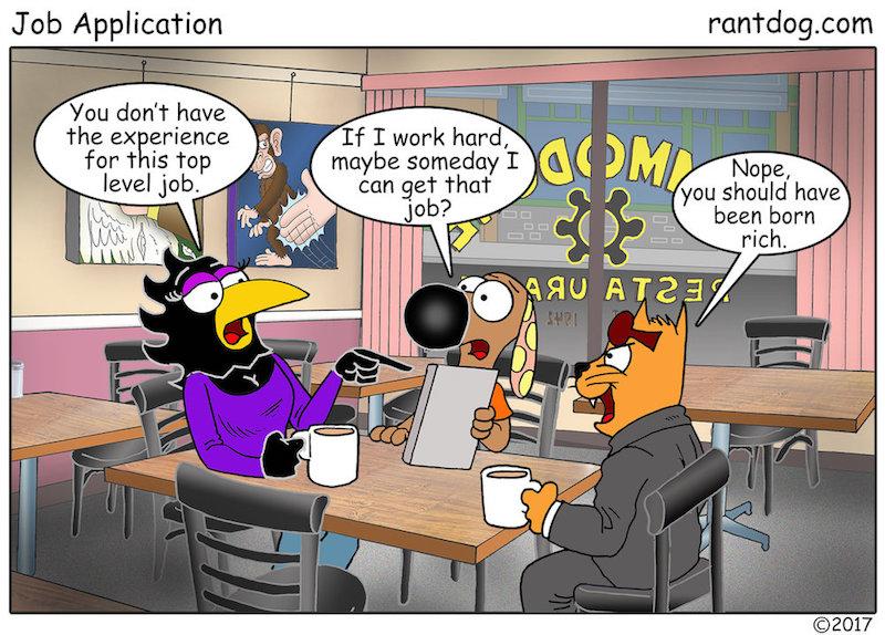 RDC_521_Job+Application.jpg
