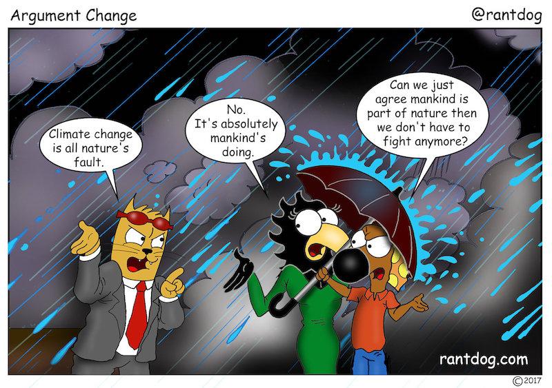 RDC_427_Argument+Change.jpg