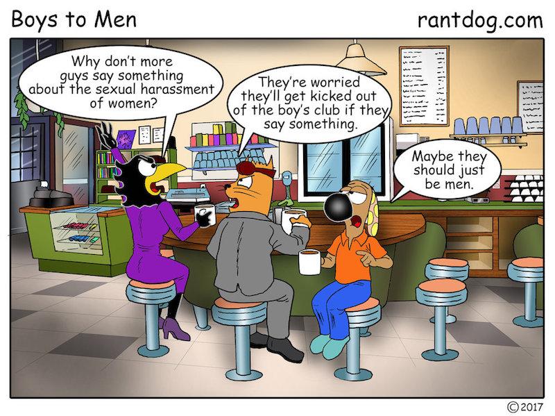 RDC_517_Boys+to+Men.jpg