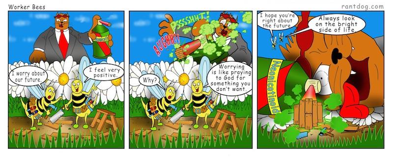 RDC_071_Worker Bees.png_web.jpg