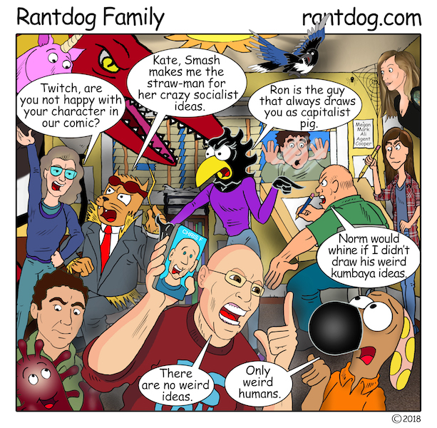 RDC_600_ Rantdog Family.jpg