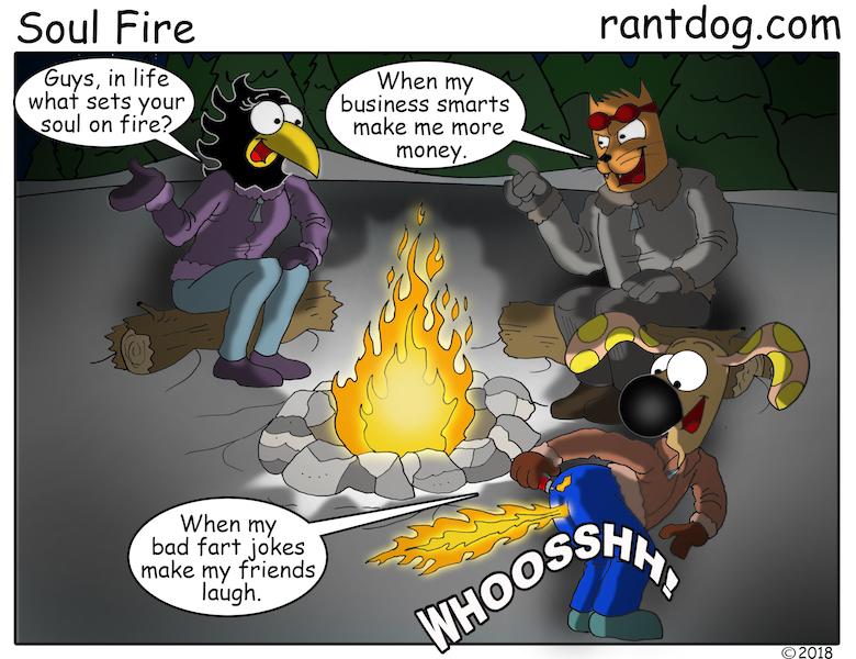 RDC_575X_Soul Fire.jpg