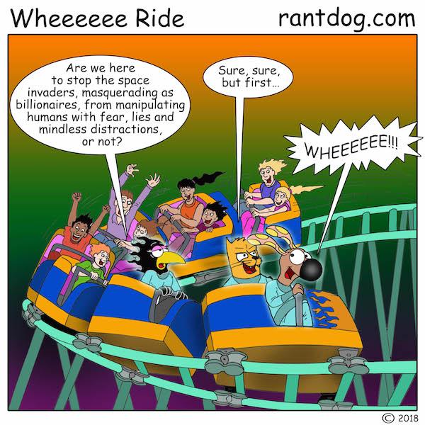 RDC_652_Wheeeee+Ride+2.jpg