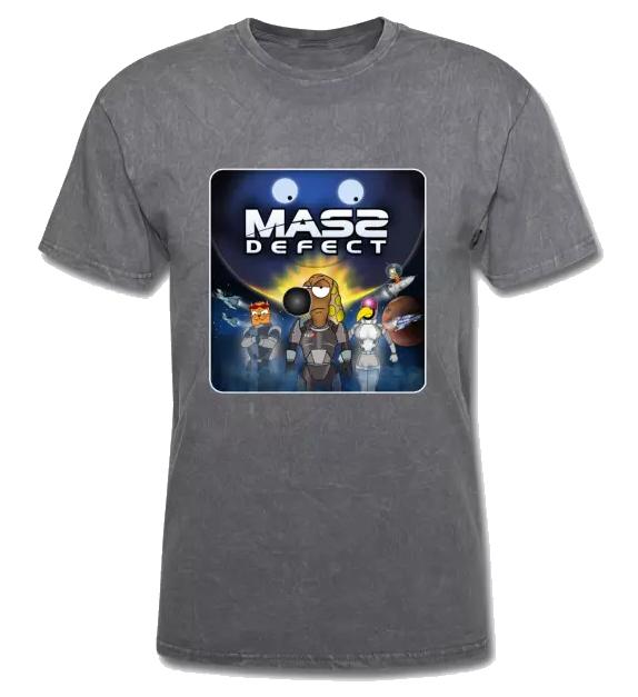 MassDefect.png