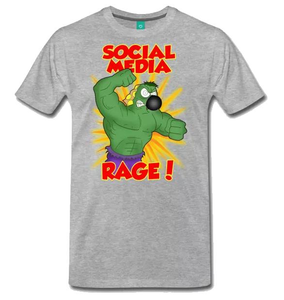 Rage.png