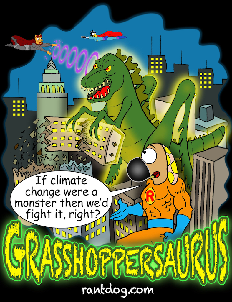 RDC_700_Grasshoppersaurus copy.jpg