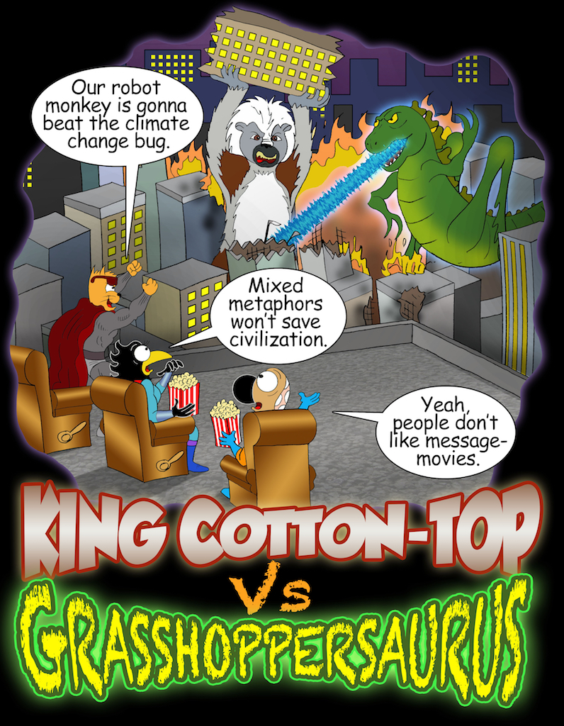 RDC_702_King Vs Grass copy.jpg