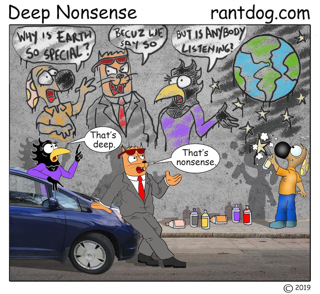 RDC_680_Deep Nonsense 2.jpg