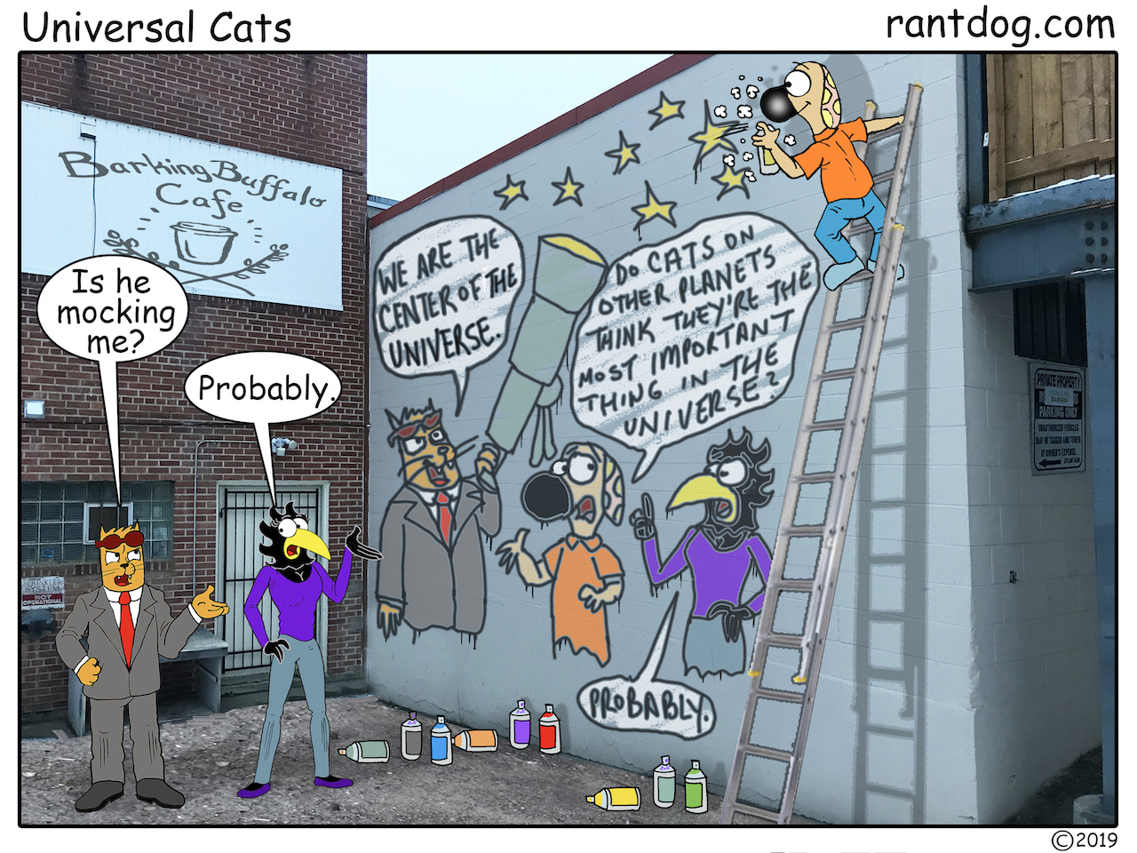 RDC_682_Universal Cats 2.jpg