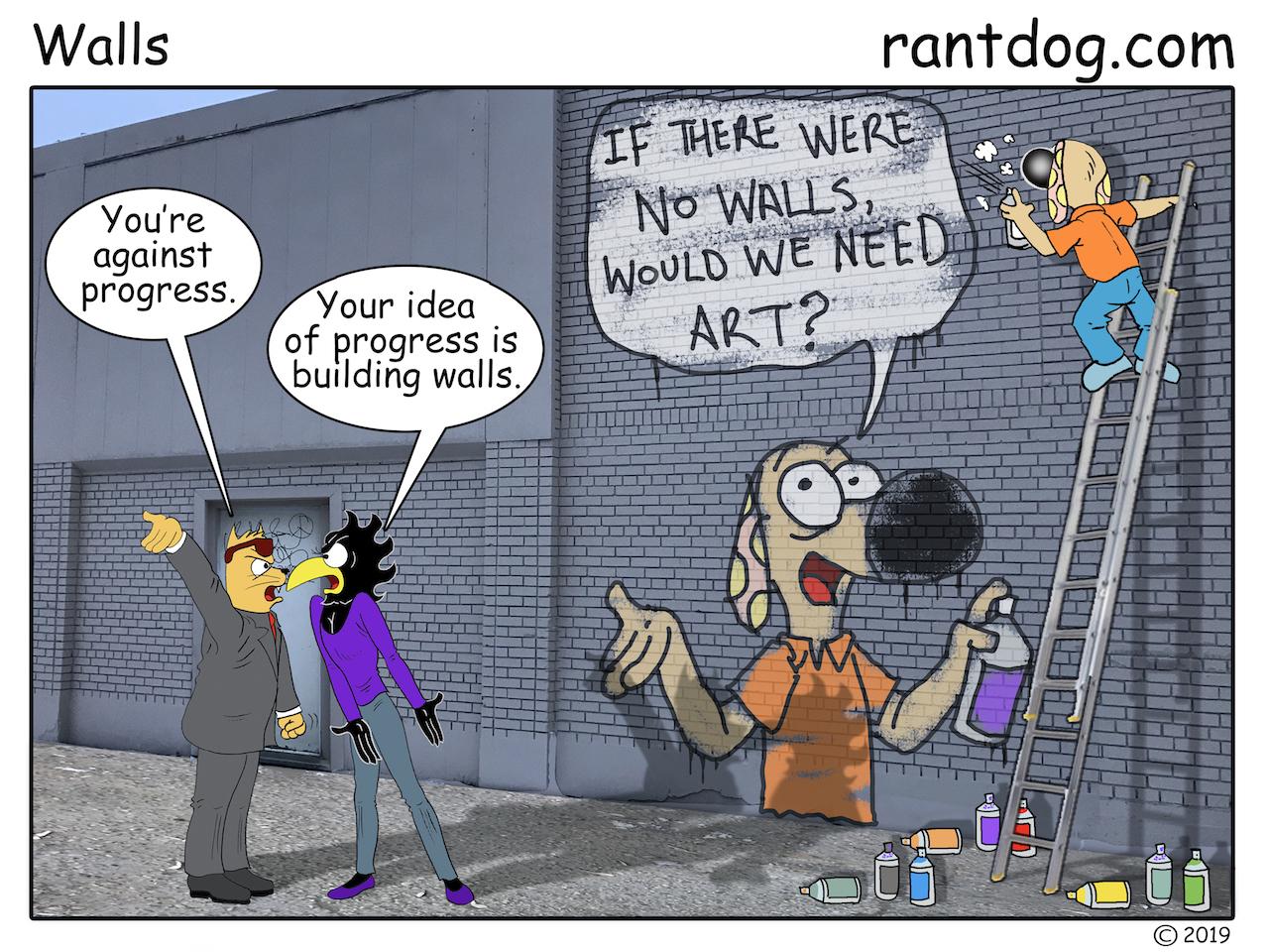 RDC_684_Walls 2.jpg