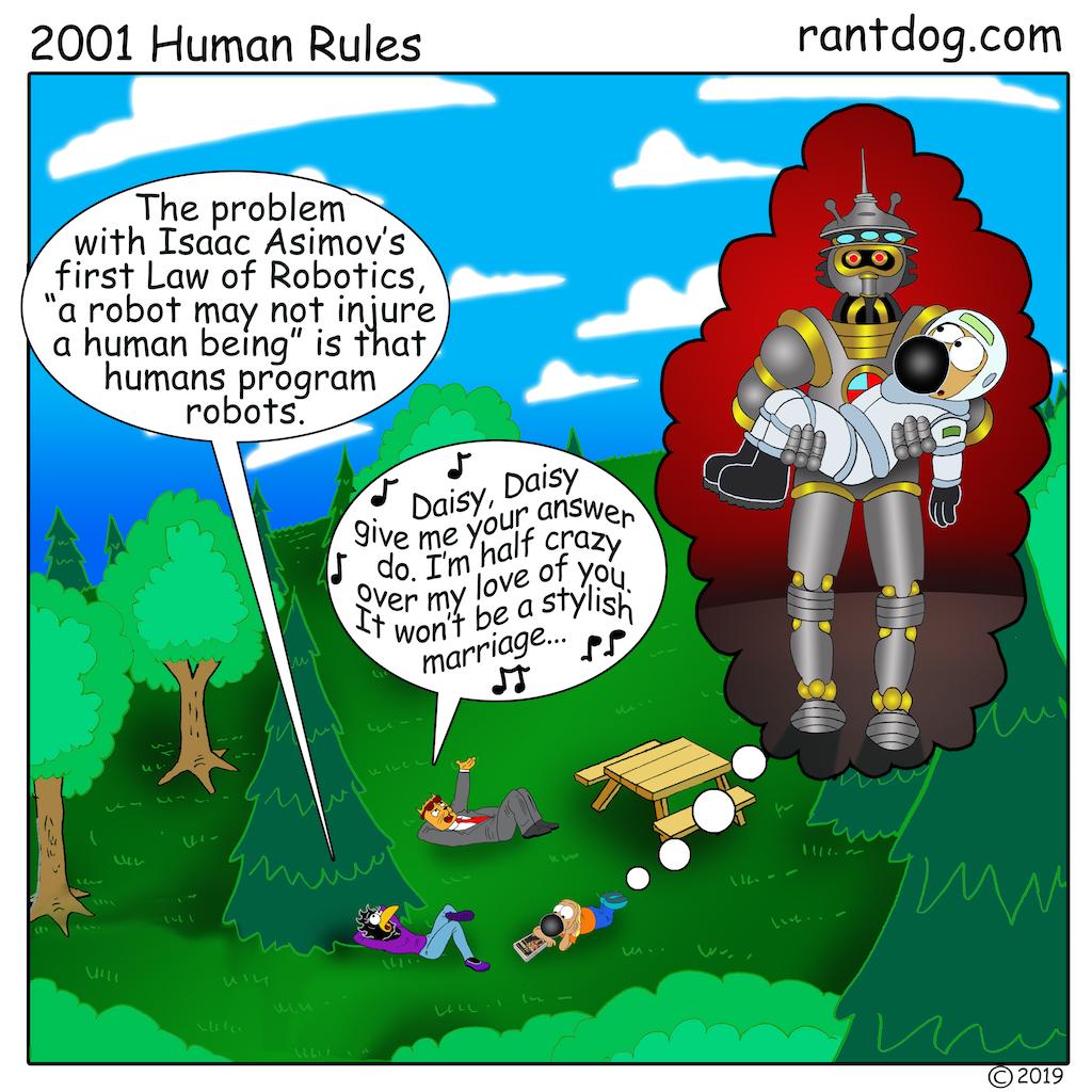 RDC_688_2001 Human Rules 2.jpg
