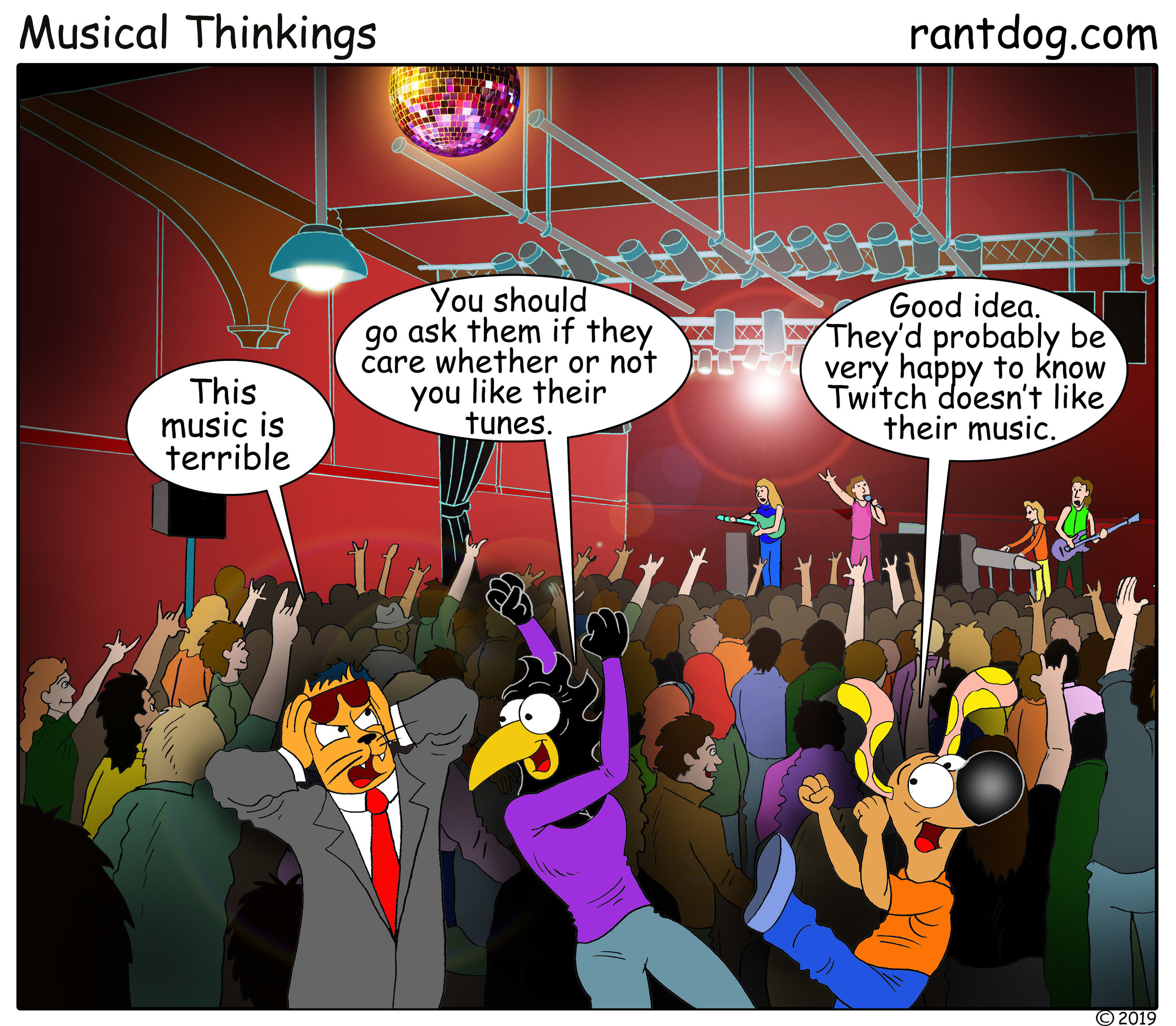 RDC_716_Musical Thinkings.jpg