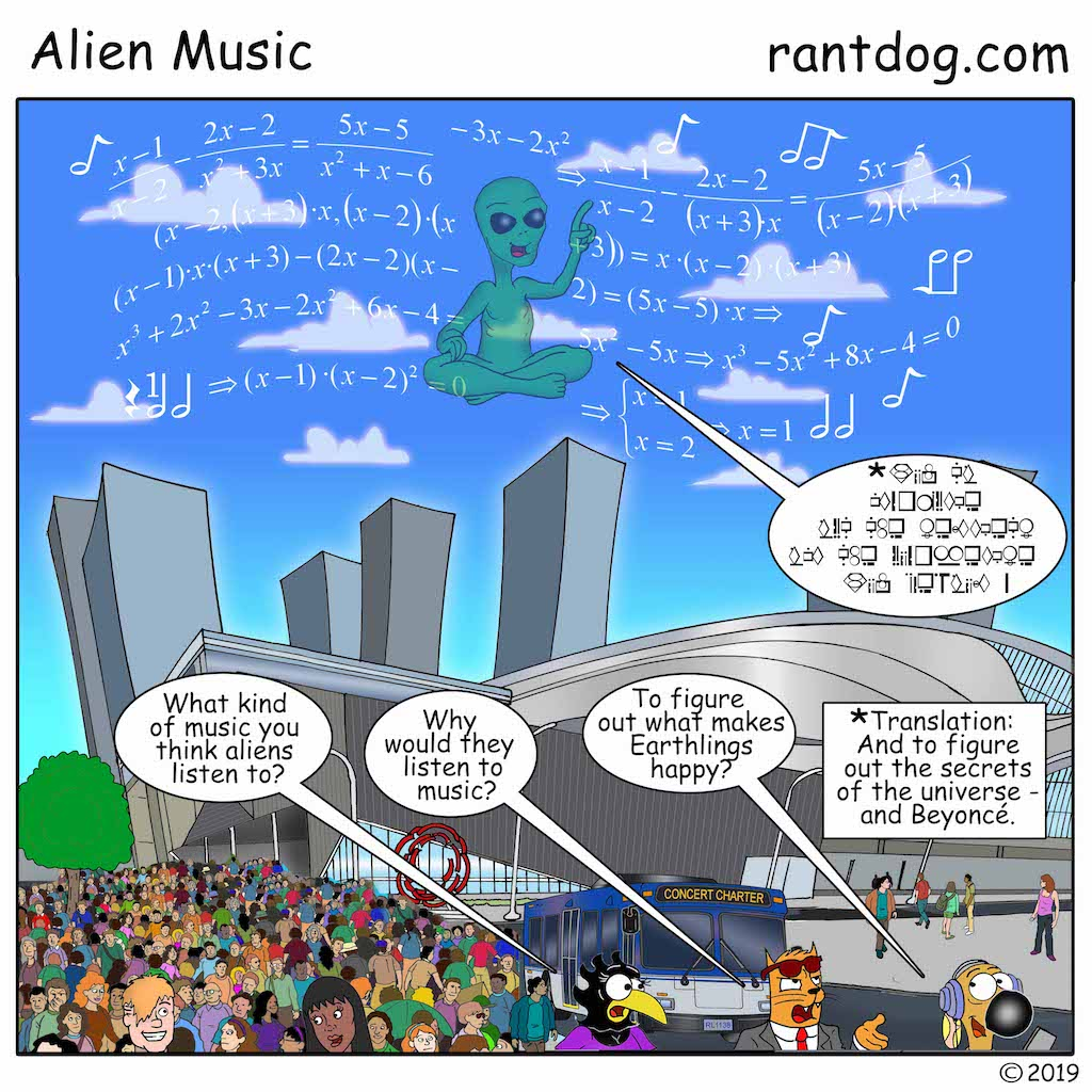 RDC_694_Alien Music copy.jpg