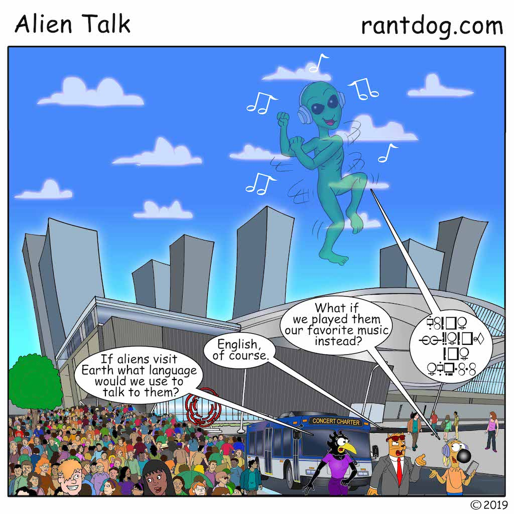 RDC_693_Alien Talk copy.jpg