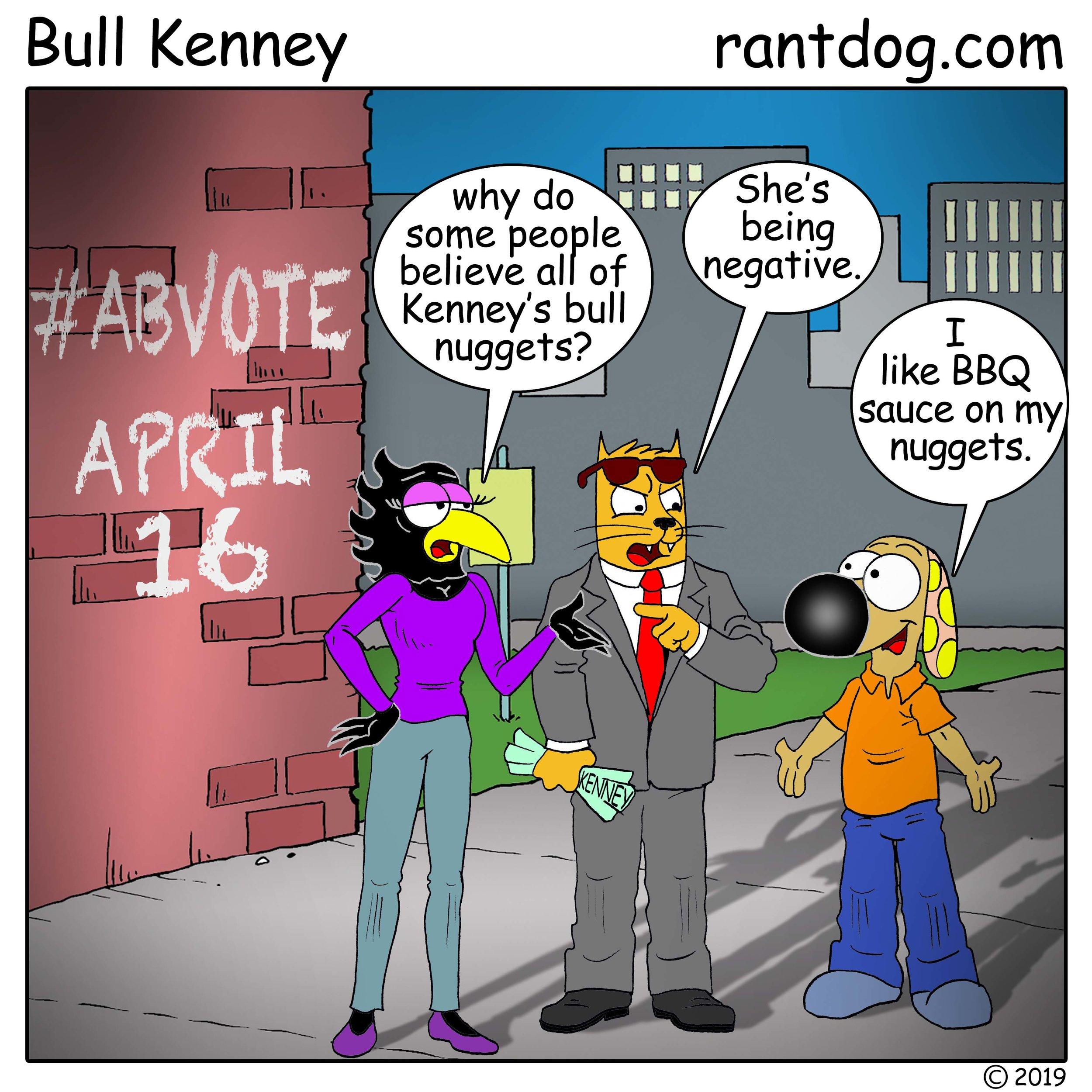 RDC_712_Bull Kenney.jpg