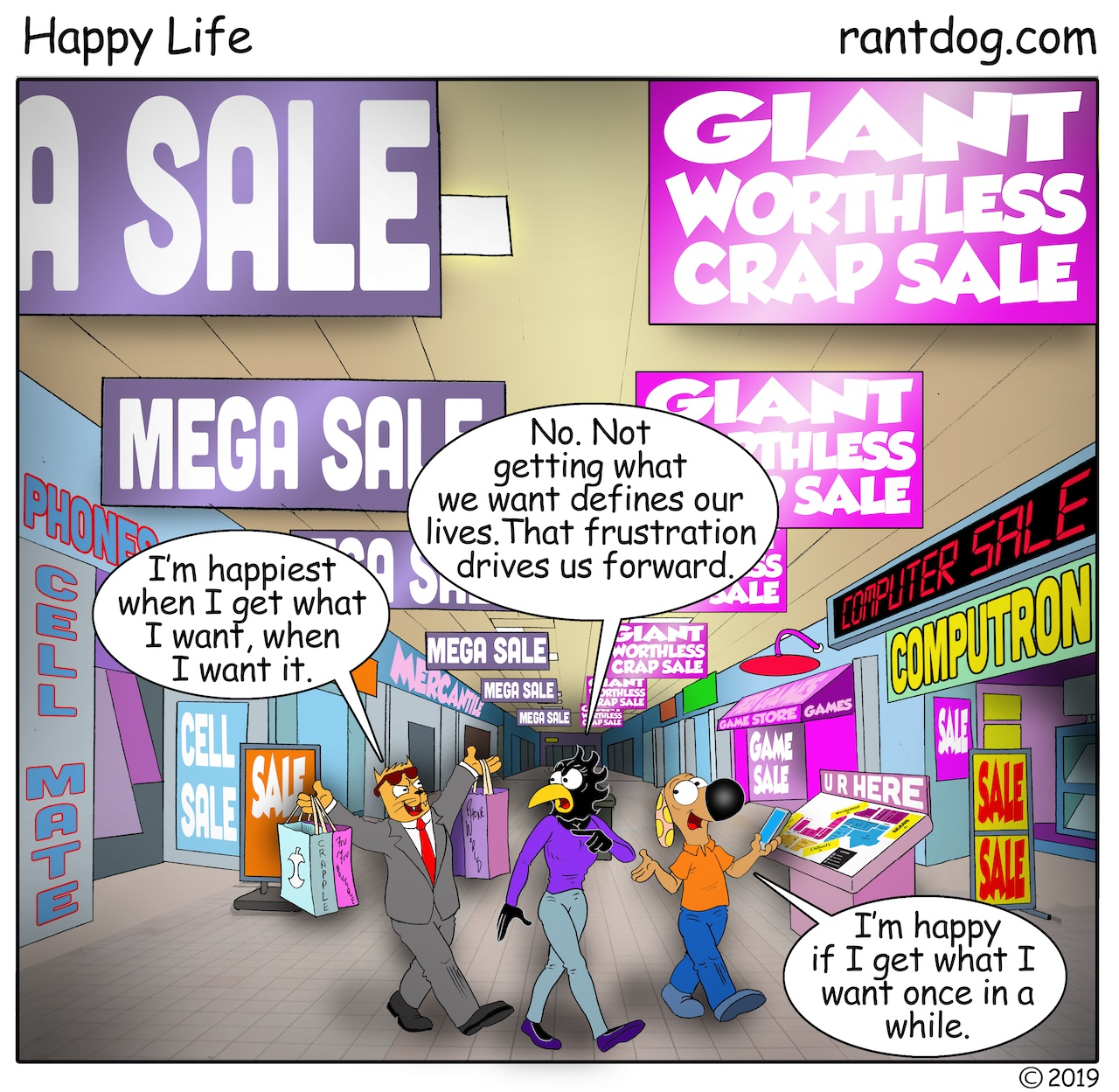 RDC_706_Happy life copy.jpg