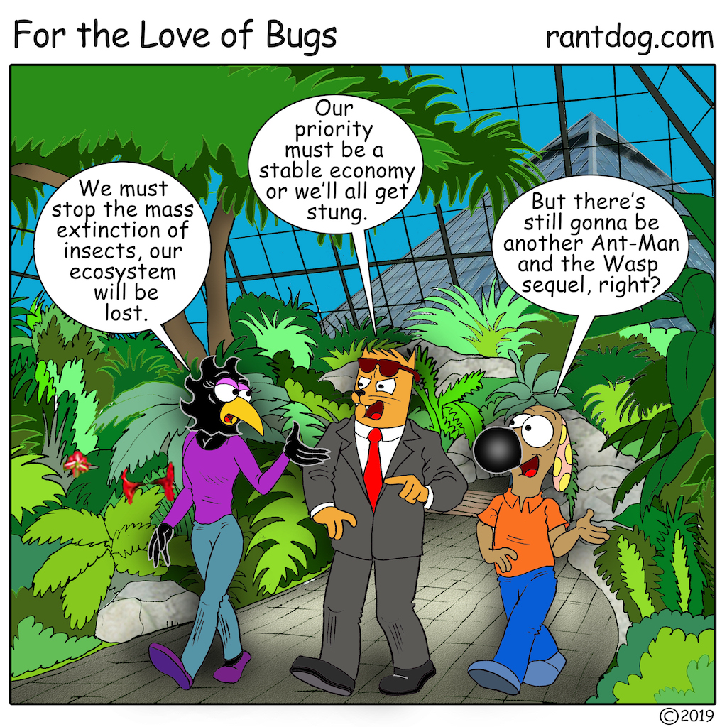 RDC_699_For the Love of Bugs copy.jpg