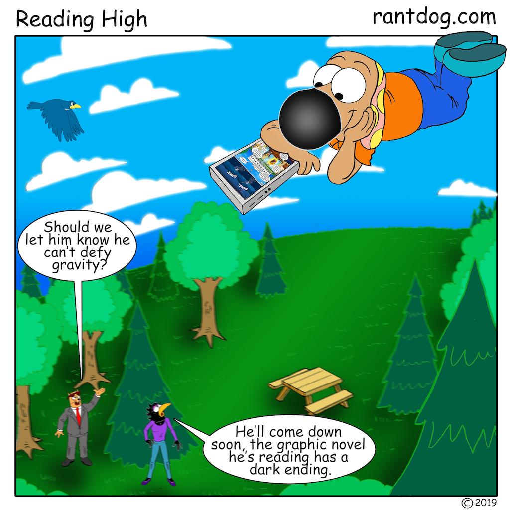 RDC_686_Reading High 2.jpg