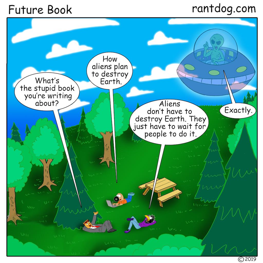 RDC_687_Future Book 2.jpg