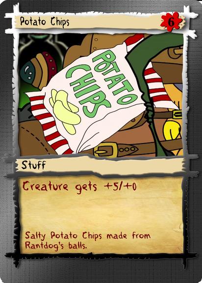 19_potato chips_result.png