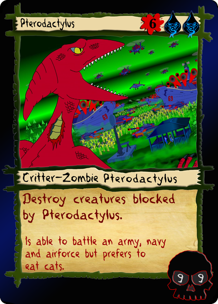 21_pterodactylus_result.png