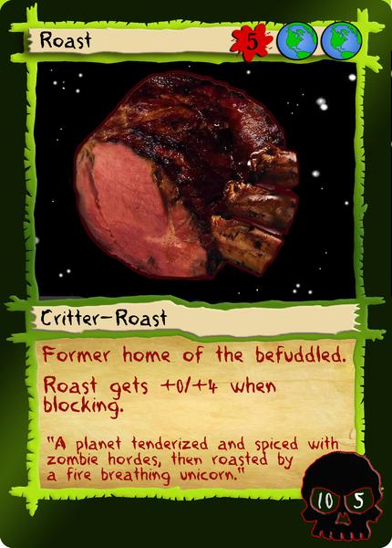 24_roast_result.png