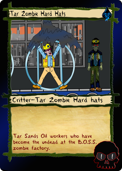 33_tar zombie hard hats_result.png