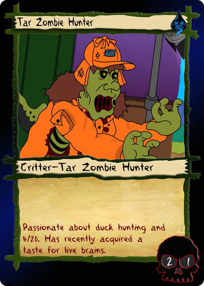 35_tar zombie hunter_result.png