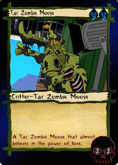 36_tar zombie moose_result.png