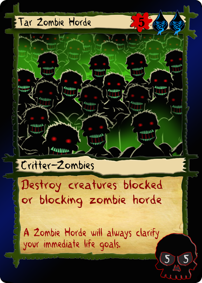 34_tar zombie hoard_result.png