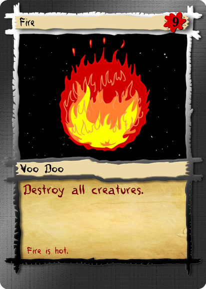 07_fire_result.png