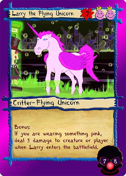 14a_Larry the Flying Unicorn.jpg