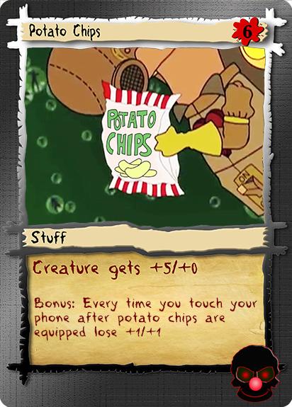 19a_Potato Chips.jpg