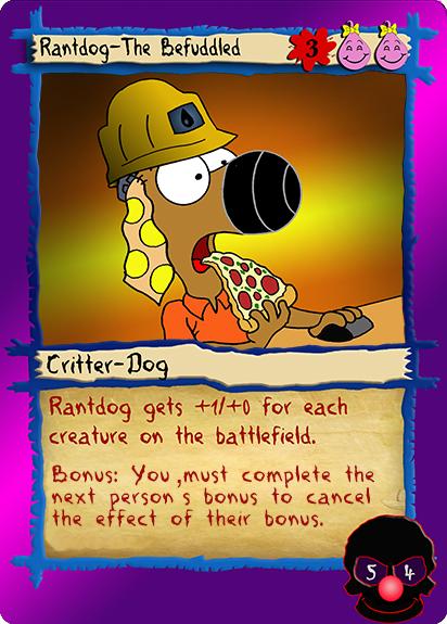 22a_Rantdog the Befuddled.jpg