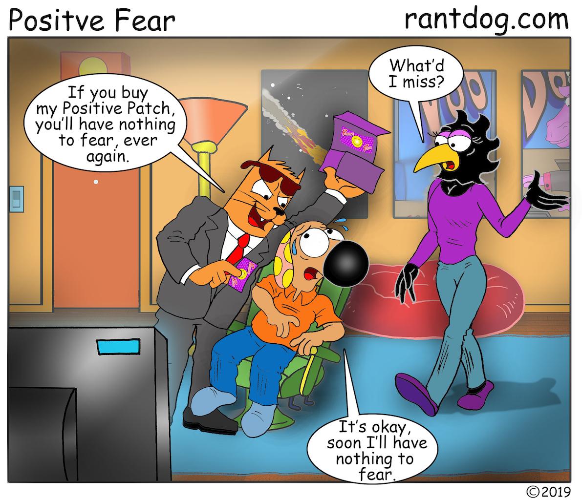 RDC_721_Positive Fear.jpg