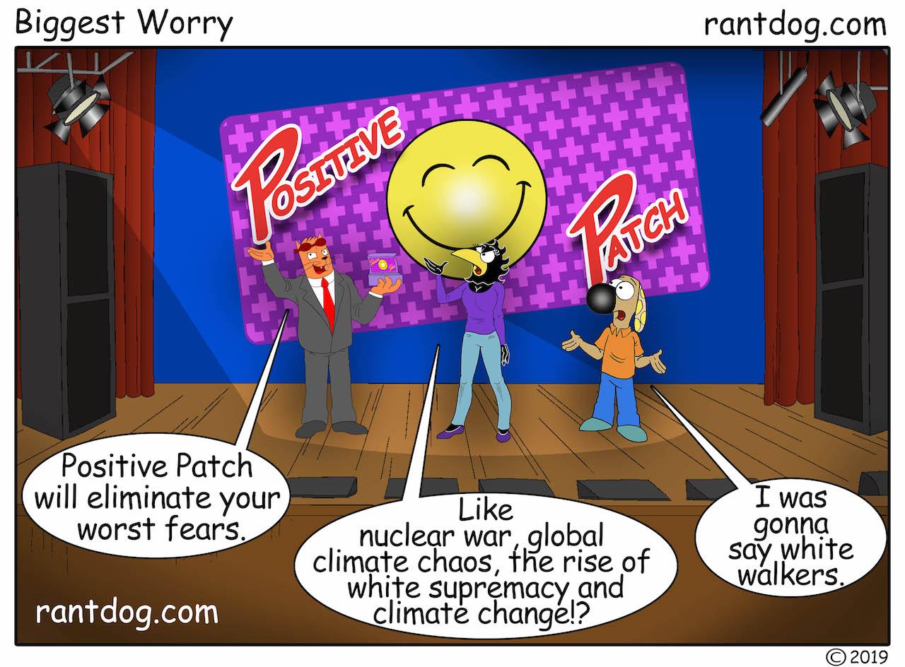 RDC_720_Biggest worryA.jpg