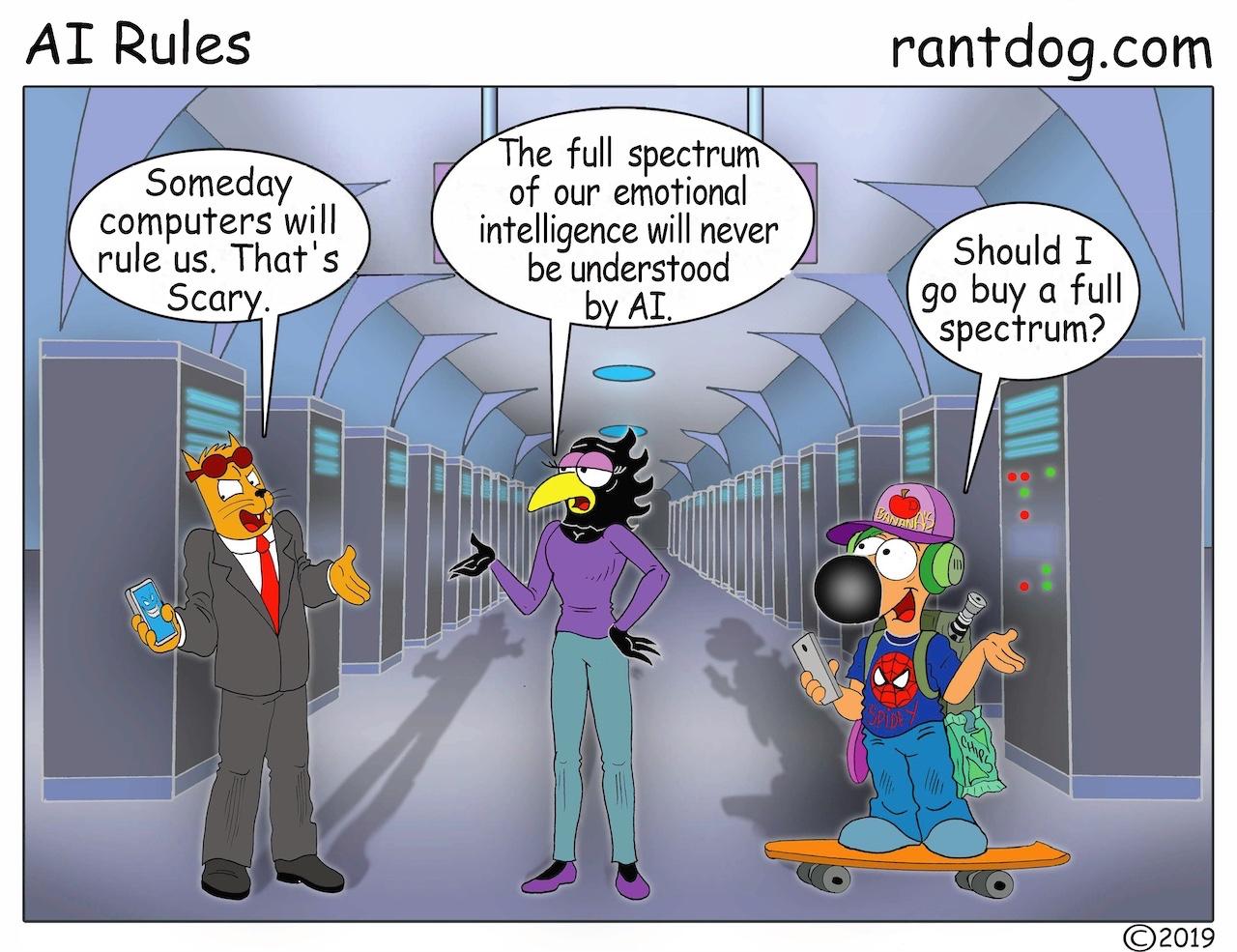 RDC_724a_AI Rules copy.jpg