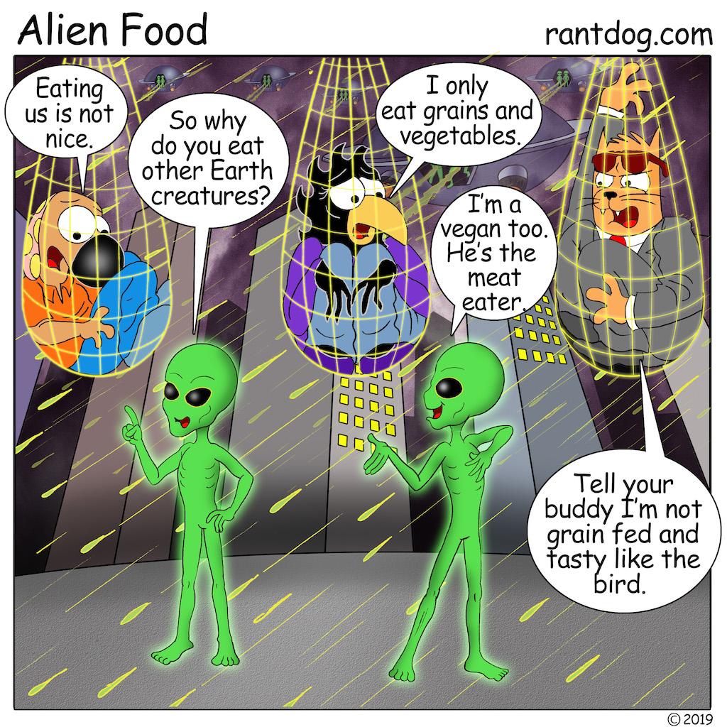 RDC_730_Alien food.jpg