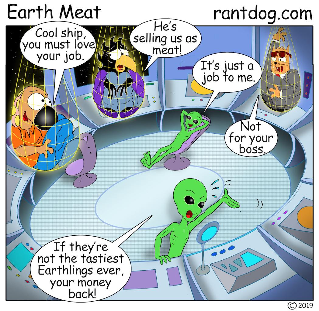 RDC_731_Earth Meat.jpg