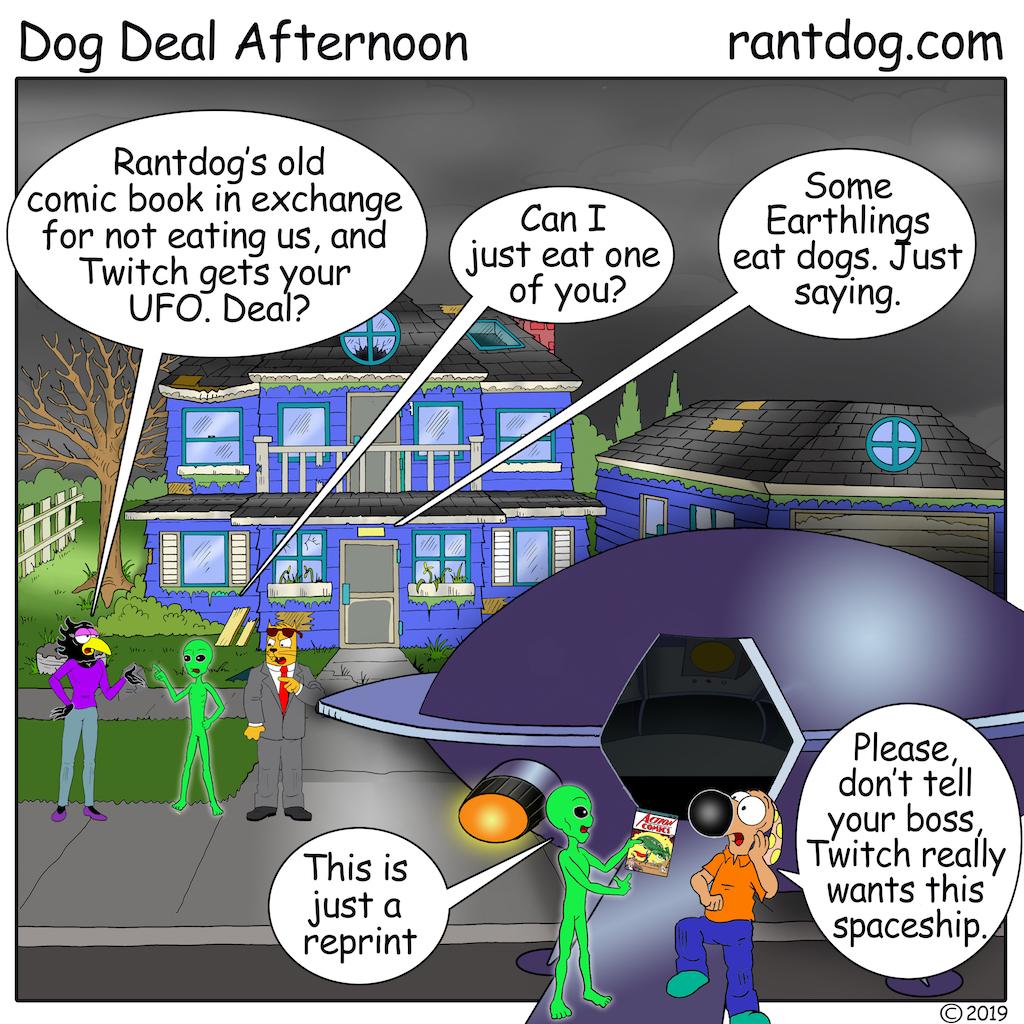 RDC_734_Dog Deal Afternoon.jpg