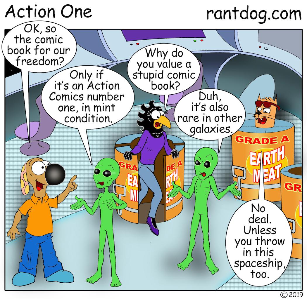 RDC_733_Action One.jpg