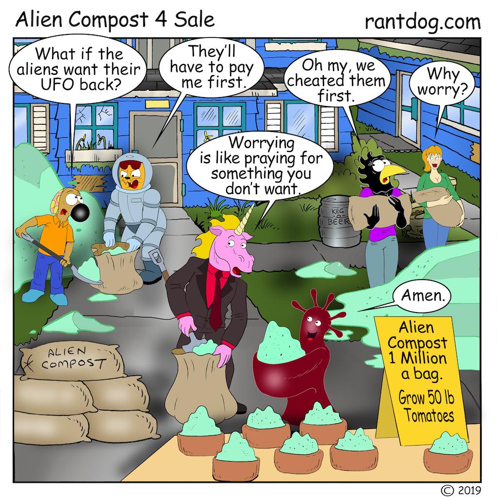 RDC_738_Alien Compost.jpg