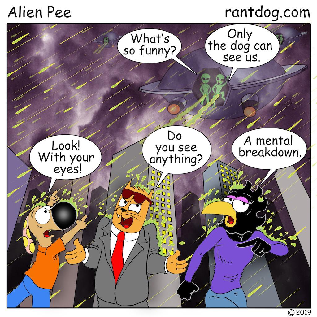 RDC_725a_Alien Pee.jpg