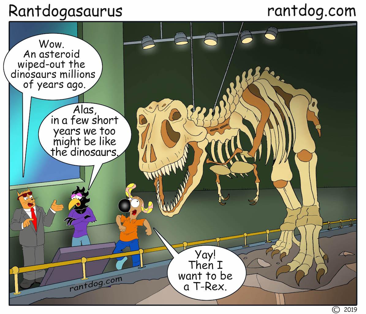 RDC_726_Rantdogasaurus.jpg