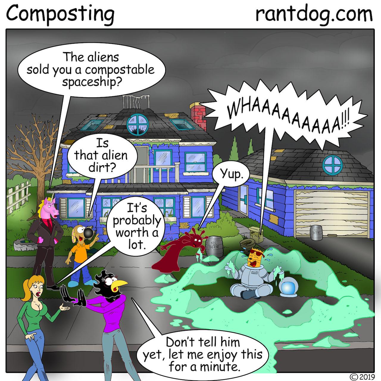 RDC_737_Composting copy.jpg