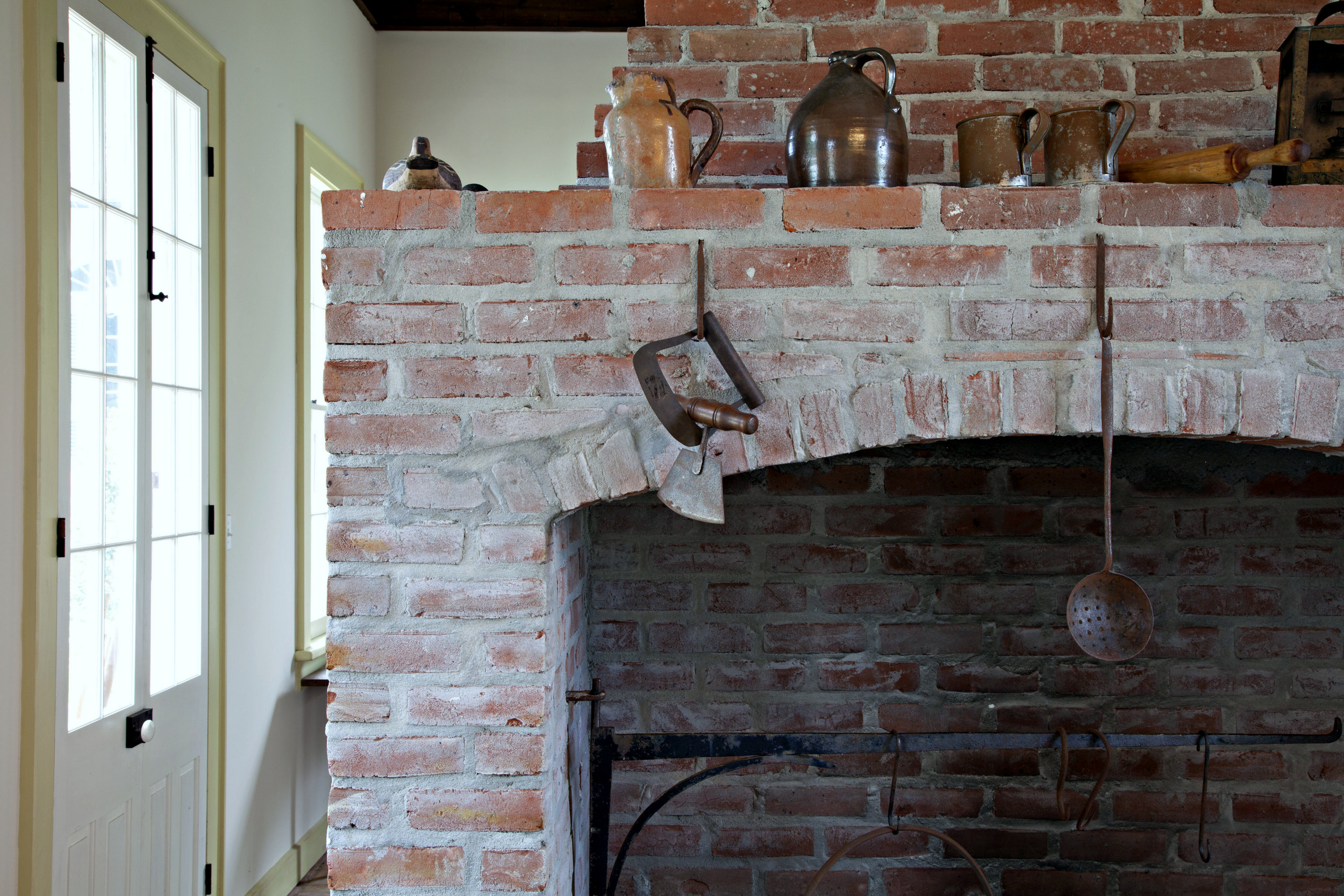 5-KitBldg_Hearth_Detail.jpg