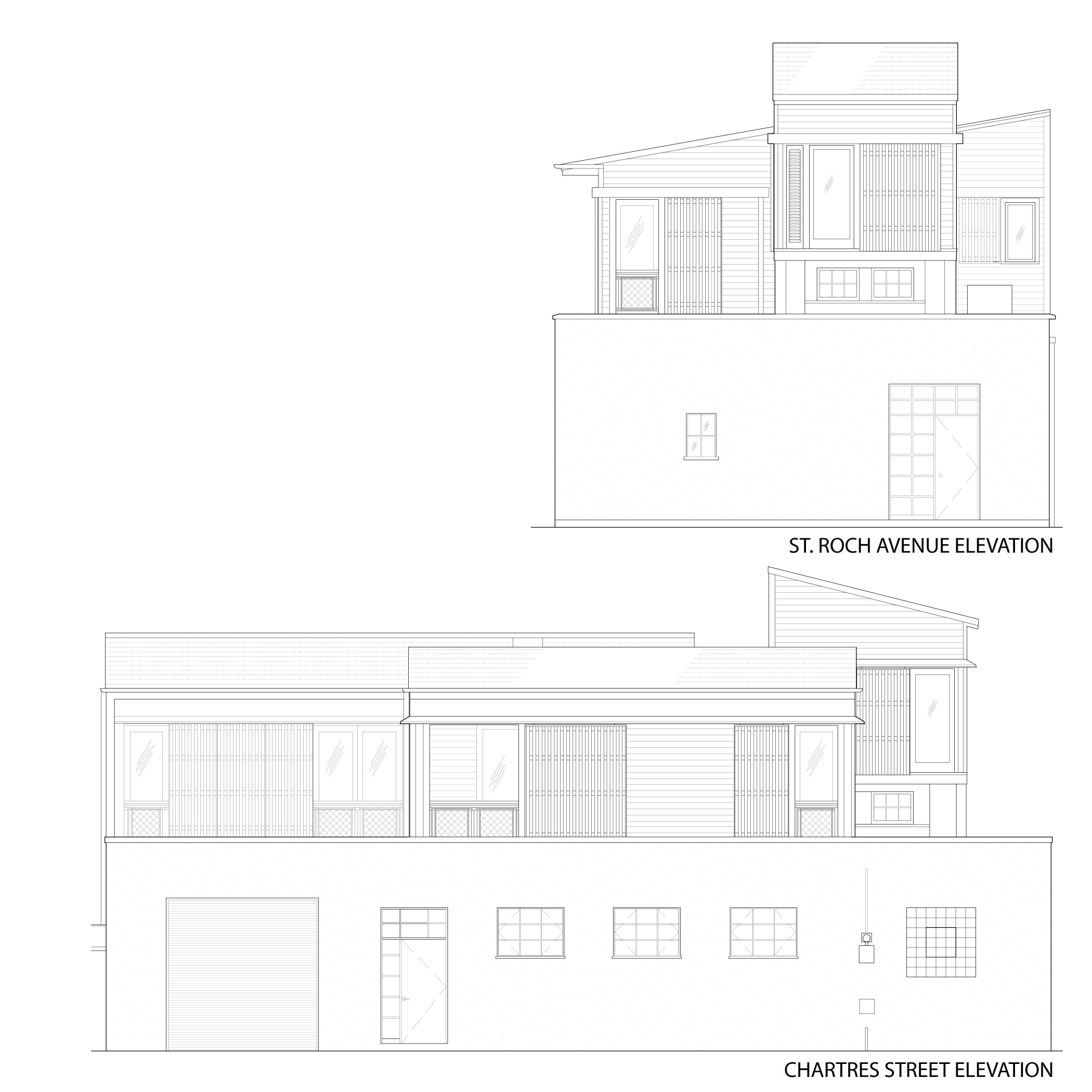 600 ST ROCH 7A-elevations-01.jpg