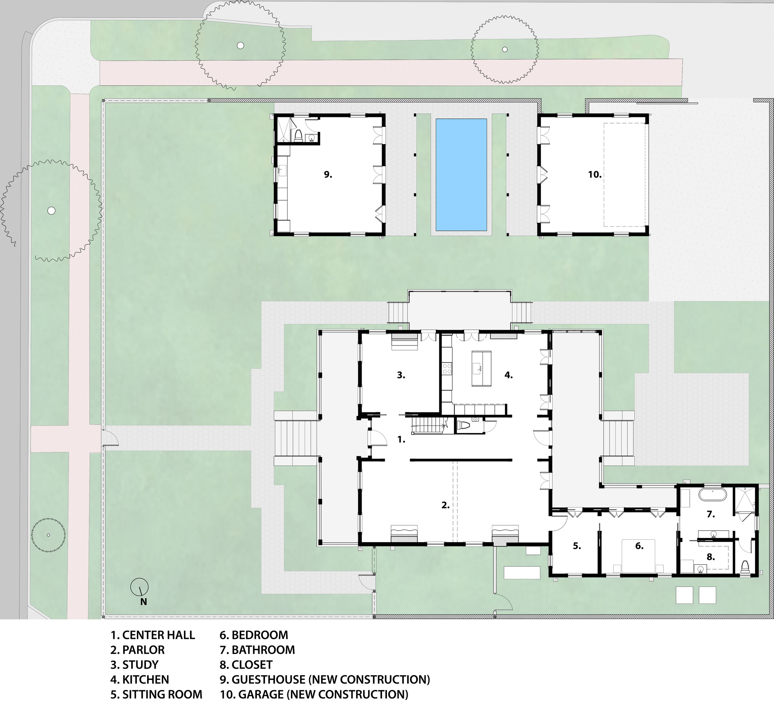 siteplan2-3-01.jpg