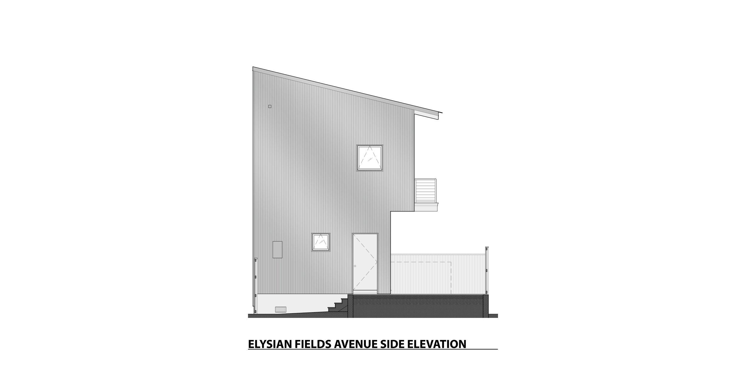 elevations2-02.jpg
